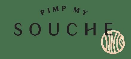 Pimp My Souche